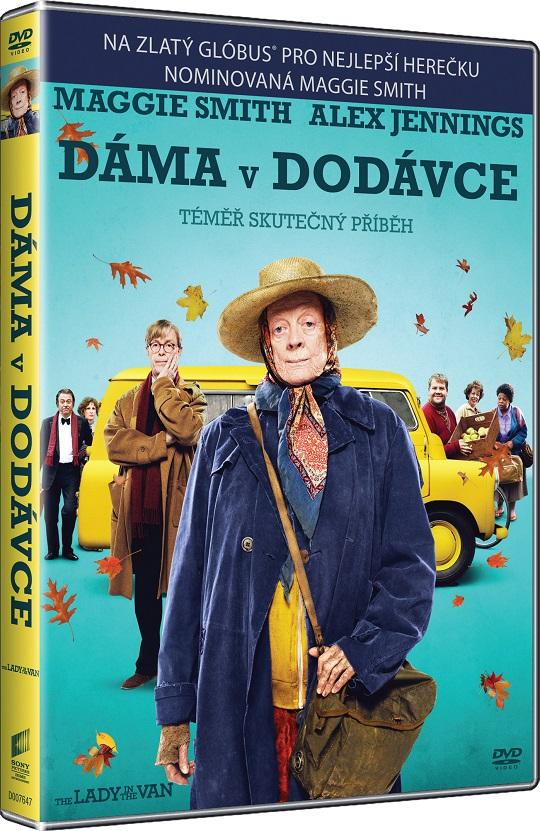 dama-v-dodavce_dvd_3d