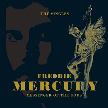 freddie-album