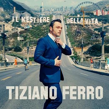 tiziano-album