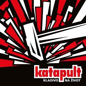 Katapult - Kladivo na život