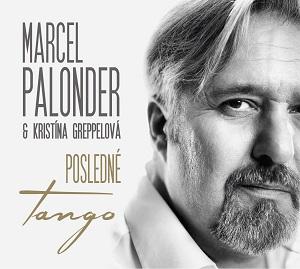 cd-marcel-palonder-posledne-tango