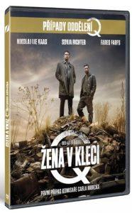 zena-v-kleci