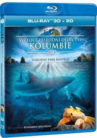 svetove-prirodni-dedictvi-kolumbie-narodni-park-malpelo-blu-ray-3d_3d-o