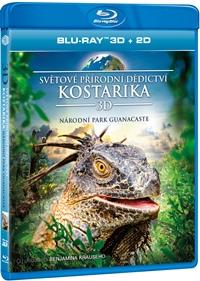svetove-prirodni-dedictvi-kostarika-narodni-park-guanacaste-blu-ray-3d_3d-o