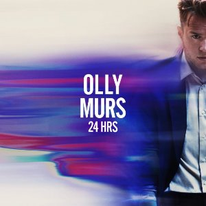 olly-murs-album