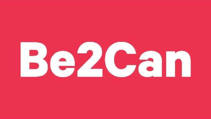 dad39da31 Spoločnosť Film Europe spustila filmový kanál Be2Can